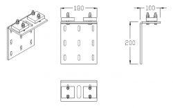 900-21-018-belt-fix