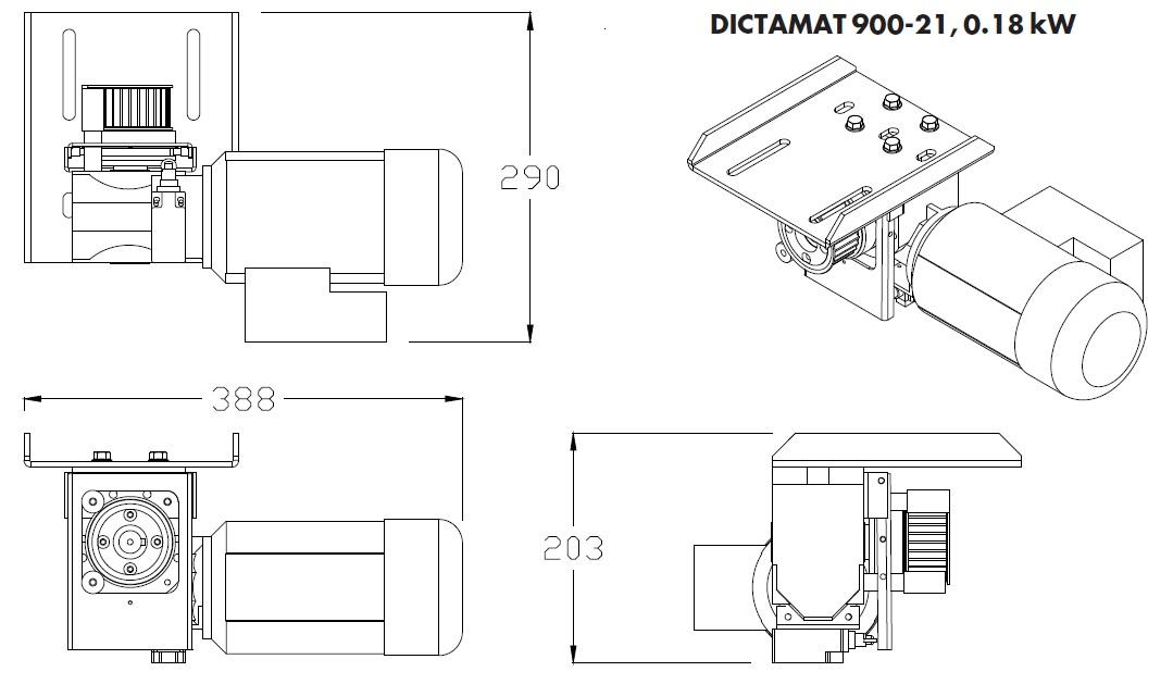 900-21-018-dims