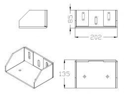 900-21-018-wall