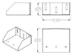 900-21-037-wall