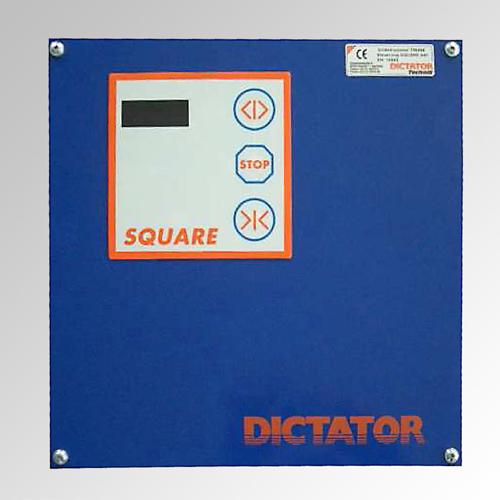 Square_940