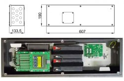 multicontrol