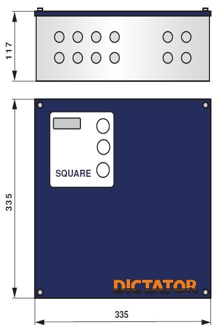 square-940-dims